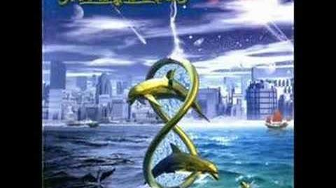 Hunting High And Low (Stratovarius)
