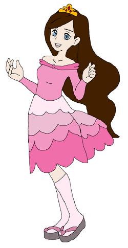 Princess Sora.png