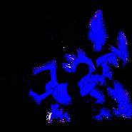 Bittercold (Kyurem Form)