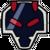 50px-Rising Badge