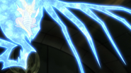 Iris Dragonite Dragon Rush
