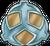 50px-Mine Badge
