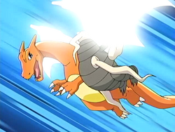 Ash Charizard Steel Wing.png