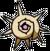 50px-Spike Shell Badge