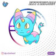 Kittikorn