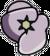 50px-Jade Star Badge