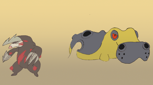 Pokemon Sandstorm.png