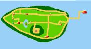 Storrinmap.png
