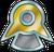 50px-Beacon Badge