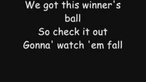 TobyMac - Funky Jesus Music (Lyrics)