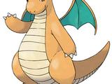 Pseudo-legendary Pokémon