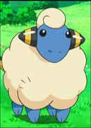 Screenshot 2020-05-14 mareep anime - Google Search