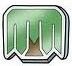 Root Badge.png