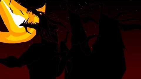 "Dragonfable Music - Chapter 1 Final Boss ""Full Darkness"""