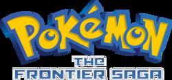The Frontier Saga logo thumbnail.png