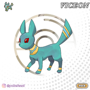 Viceon