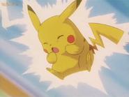 Pikachu-Thunderbolt-EP252