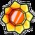 Thunder Badge