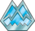 50px-Icicle Badge