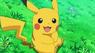 Pikachu-640x360-pokemon-anime