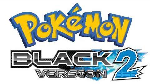 Battle! PWT Finals! - Pokémon Black 2 & White 2 Music Extended