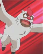 Screenshot 2020-05-10 vigoroth anime - Google Search