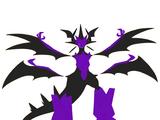 Galarian Necrozma