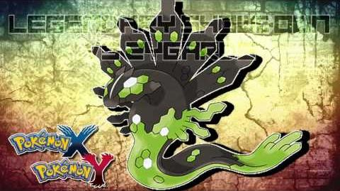 Pokemon_X_Y_-_Legendary_Showdown!_Vs._Zygarde_-_Original_(5,000_Subscriber_Special!)