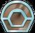 50px-Coal Badge