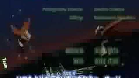Bomberman Jetterz Op2