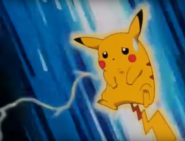 PikachuUsingStaticBolt