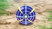Beast Ball anime