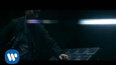 New_Divide_(Official_Video)_-_Linkin_Park