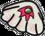 50px-Sea Ruby Badge