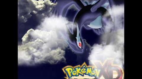 Pokemon_XD_Sim_Battle_Remix