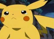 Pikachutwo sad