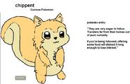Chippent