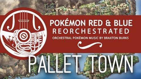 04 Pallet Town (feat