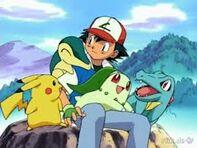 Sacha et ses pokemon.jpg