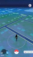 Map View avatar render failure 2