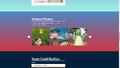 Virtual Team Lounge screencap4