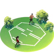 Trainer Battle Icon.png