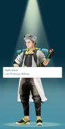 TrainerIntro Willow1