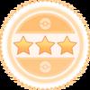 Appraisal Rating 3