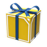 Community Day Box.png