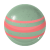 Anorith candy