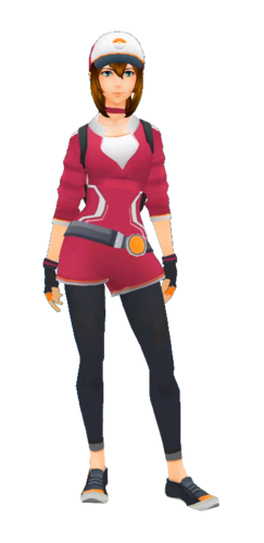 Trainer F.png