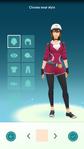 Wardrobe female original
