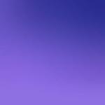 Type Background Fairy
