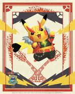 Pokémon GO Fest 2021 6